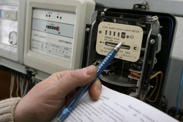 Осенью тариф на электроэнергию вырастет в два раза: сколько будут платить украинцы