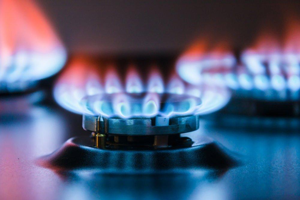 Річні тарифи на газ можуть штучно завищити