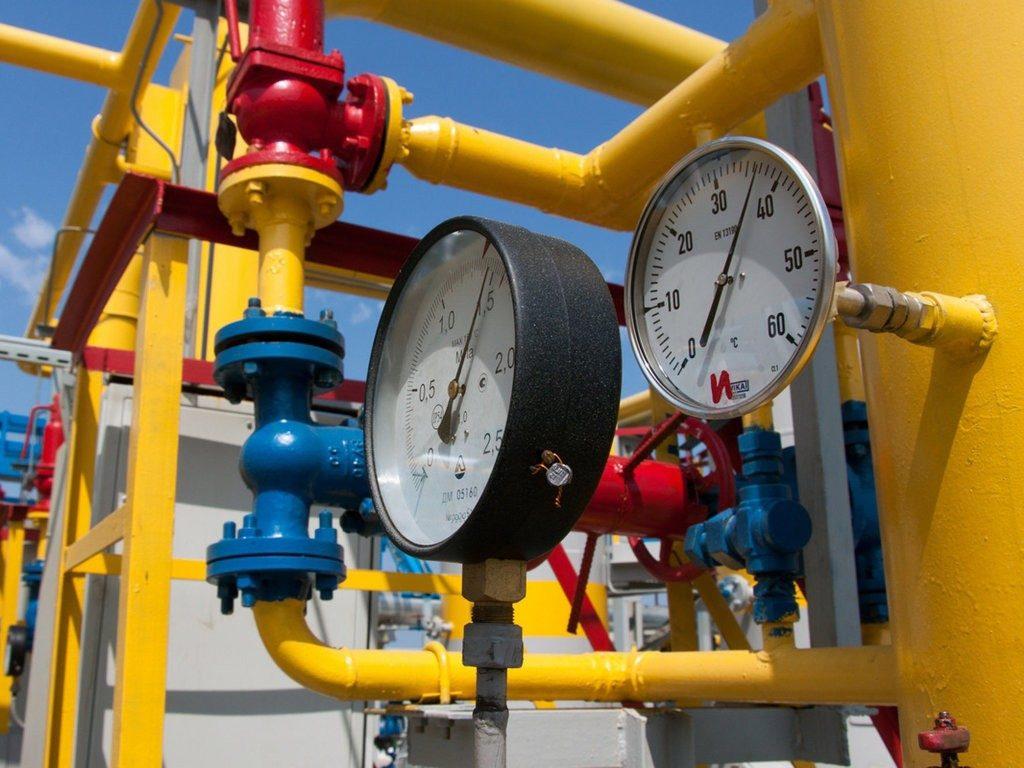 """""""Нафтогаз"""" порівняв ціни в річному і місячному тарифах на квітень: скільки заплатять українці"""