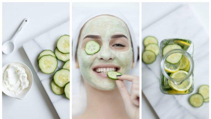 Як захистити губи від сухості і лущення в холодну пору року