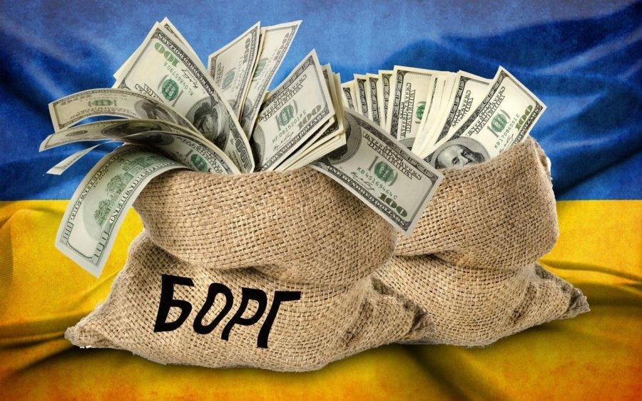 В Украине начали действовать новые правила по выплате кредитов: что и для кого изменилось