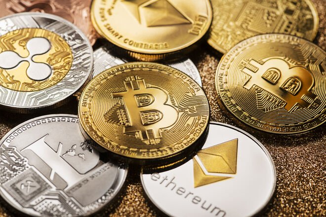 Bitcoin has risen sharply by $ 3000: what happened to the cryptocurrency over the past day