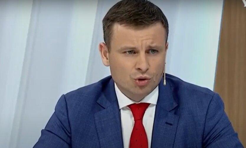 В Украине зашатались кресла под двумя министрами: депутаты хотят уволит Марченко и  Степанова