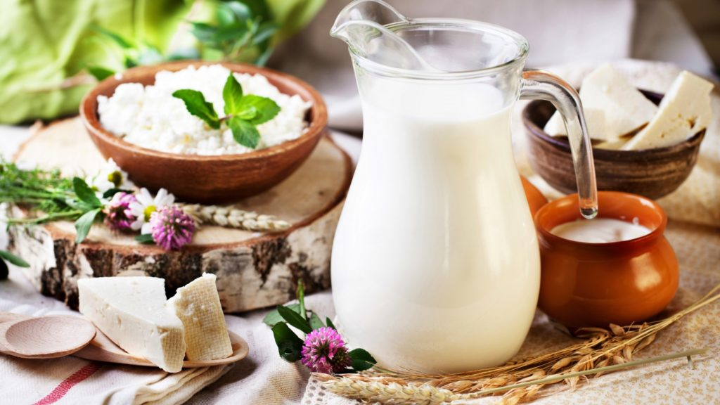 Украинцам назвали продукты, которые в ближайшее время сильно подорожают