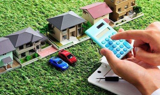 Податки на доходи, машини і квартири: які відрахування українці повинні встигнути зробити за літо