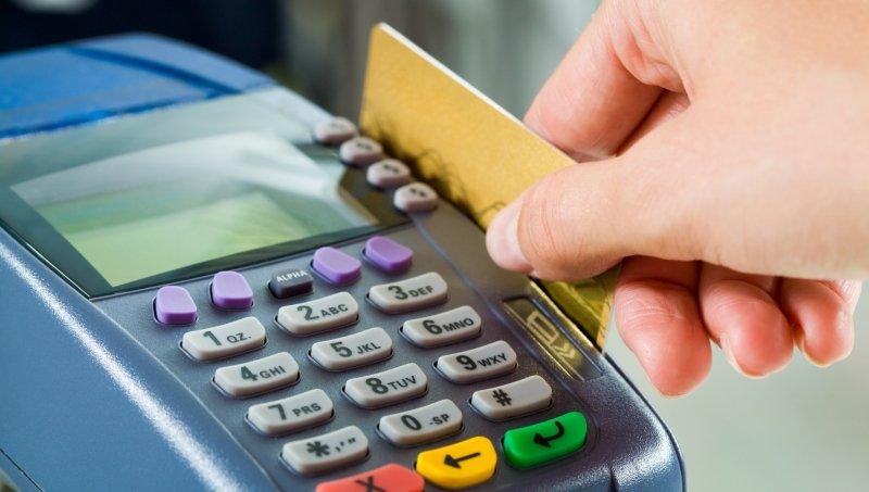 В Україні знизять комісію при оплаті карткою: хто виграє, і хто програє від цього