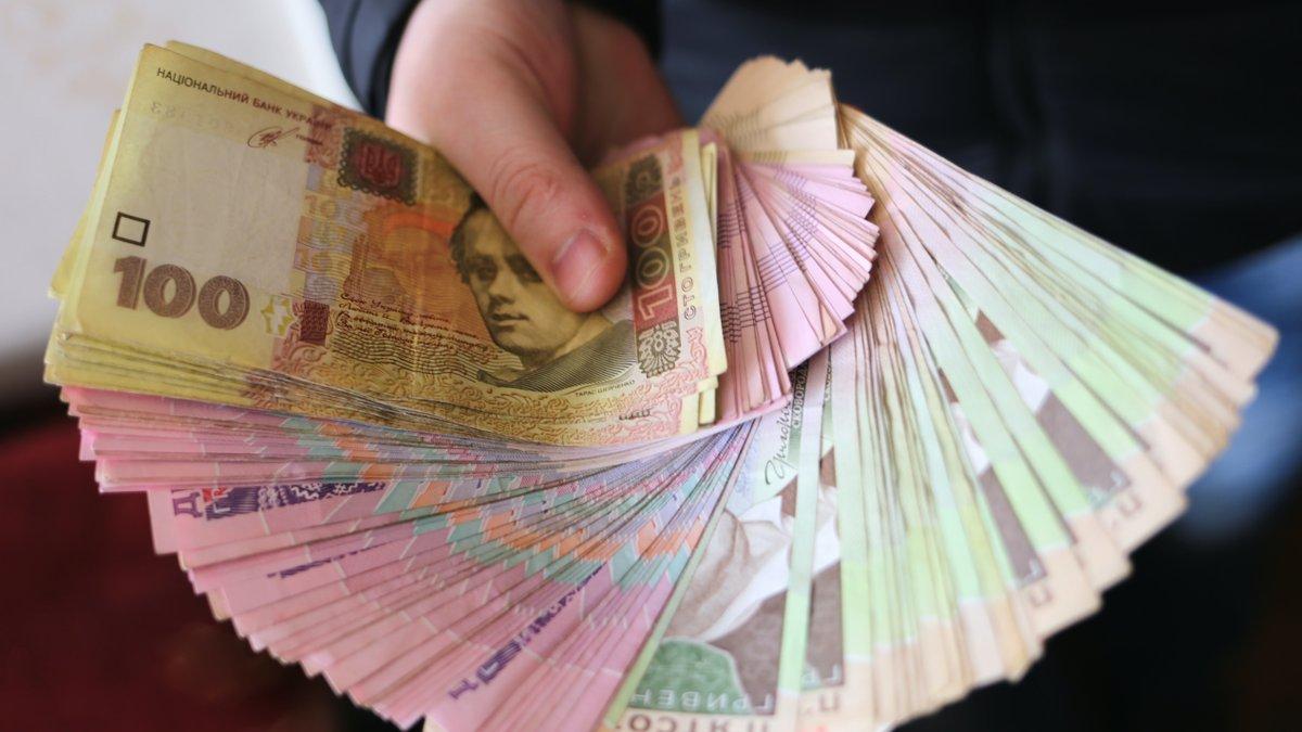 Українцям почали виплачувати борги по субсидіях: розмір доплати становить від 20 до 850 грн