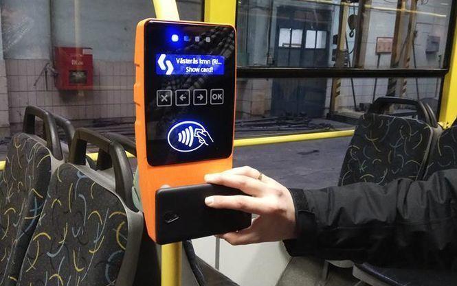 Незважаючи на локдаун, в Україні дорожчають ціни на проїзд: подробиці