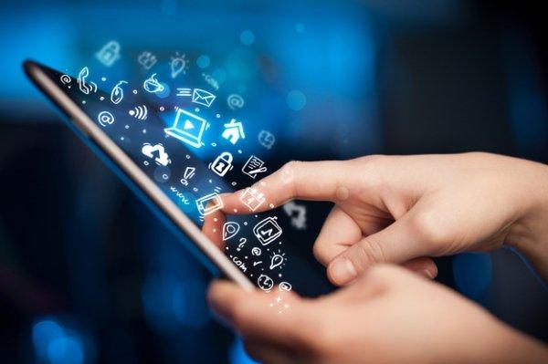 Названы мобильные приложения, которые наиболее разглашают данные своих пользователей