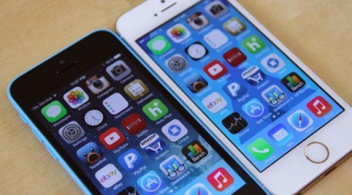 Названо найнебезпечніші додатки для смартфонів