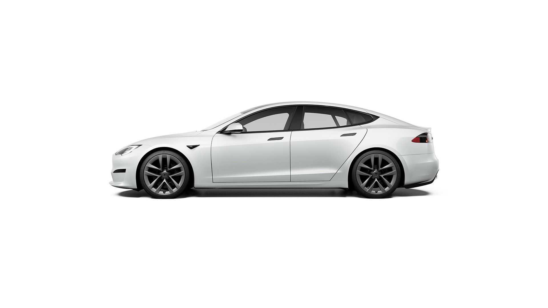 Tesla почала продавати свої електромобілі за біткоїни