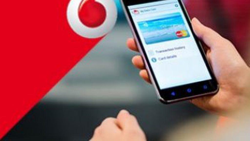 Vodafone зробив своїм абонентам подарунок: цілий день безкоштовного інтернету і зв'язку