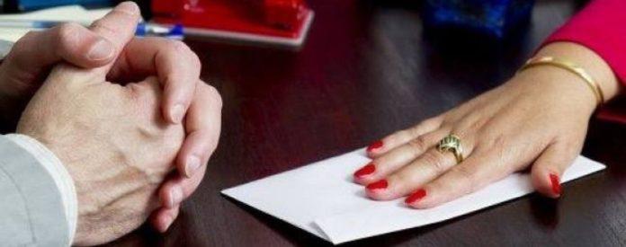 Украинцев накажут за зарплаты в конвертах: кто заплатит штраф от 60 до 180 тысяч гривень    - today.ua
