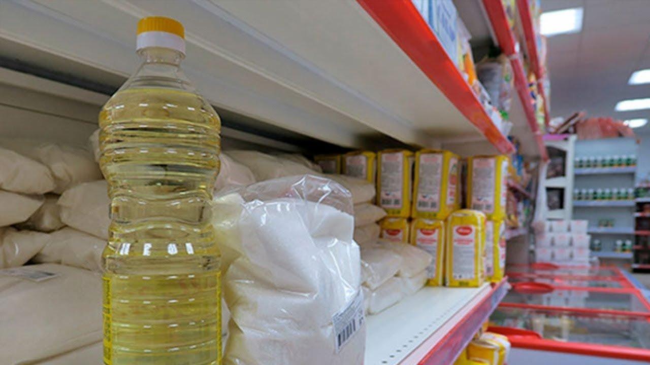Підвищення цін на цукор в Україні могло бути незаконним: АМКУ веде розслідування можливої змови