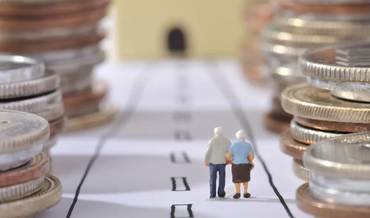 В ПФУ назвали способы подтверждения страхового стажа для получения пенсии