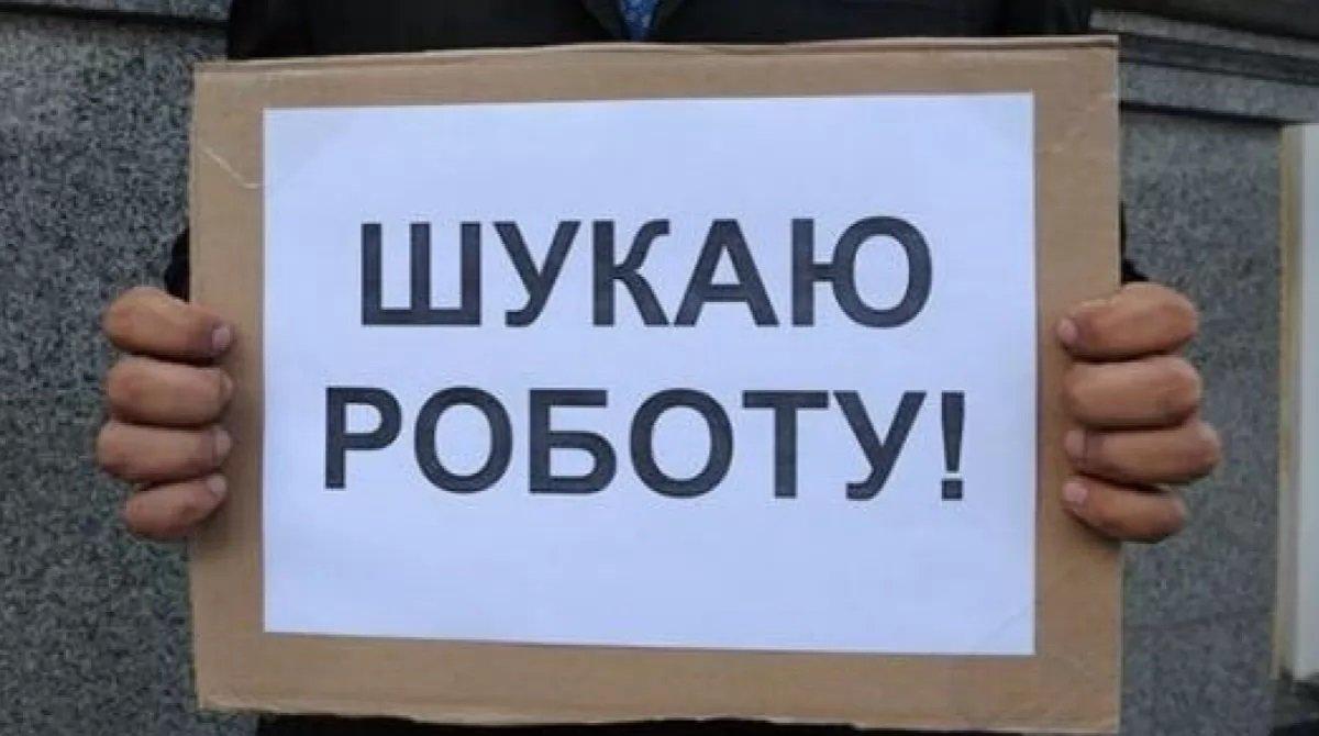 В Украине введут шестиуровневую проверку начисления пособий по безработице