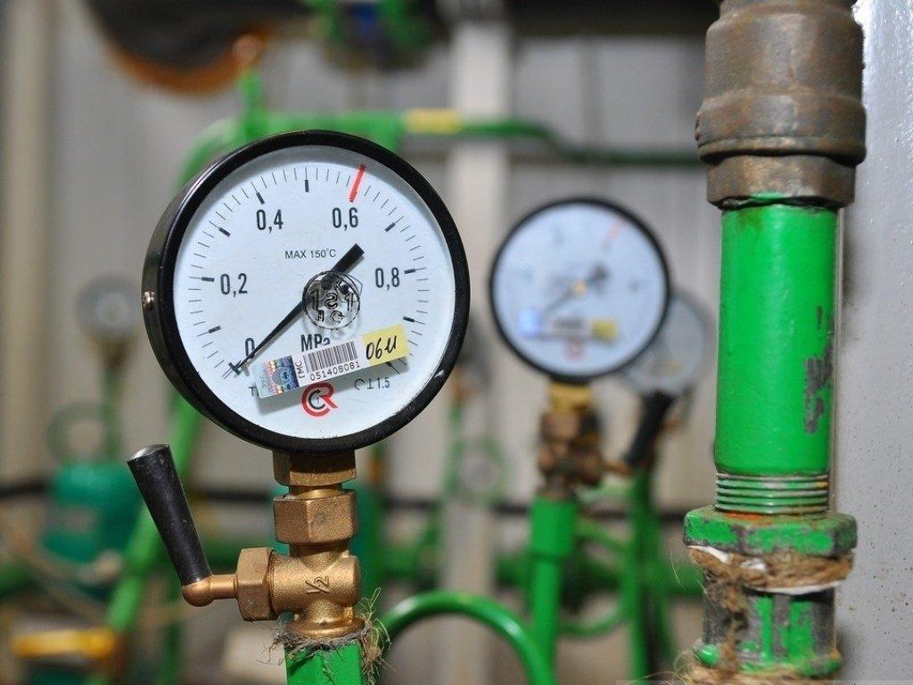 У Києві перенесли початок відключення гарячої води в житлові будинки і медичні установи