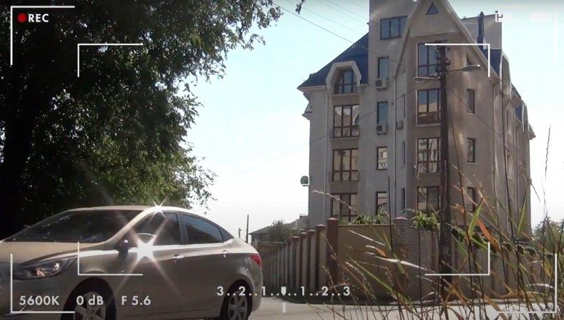 Маєтки Віри Брежнєвої та Меладзе: де і яку нерухомість має зіркова пара