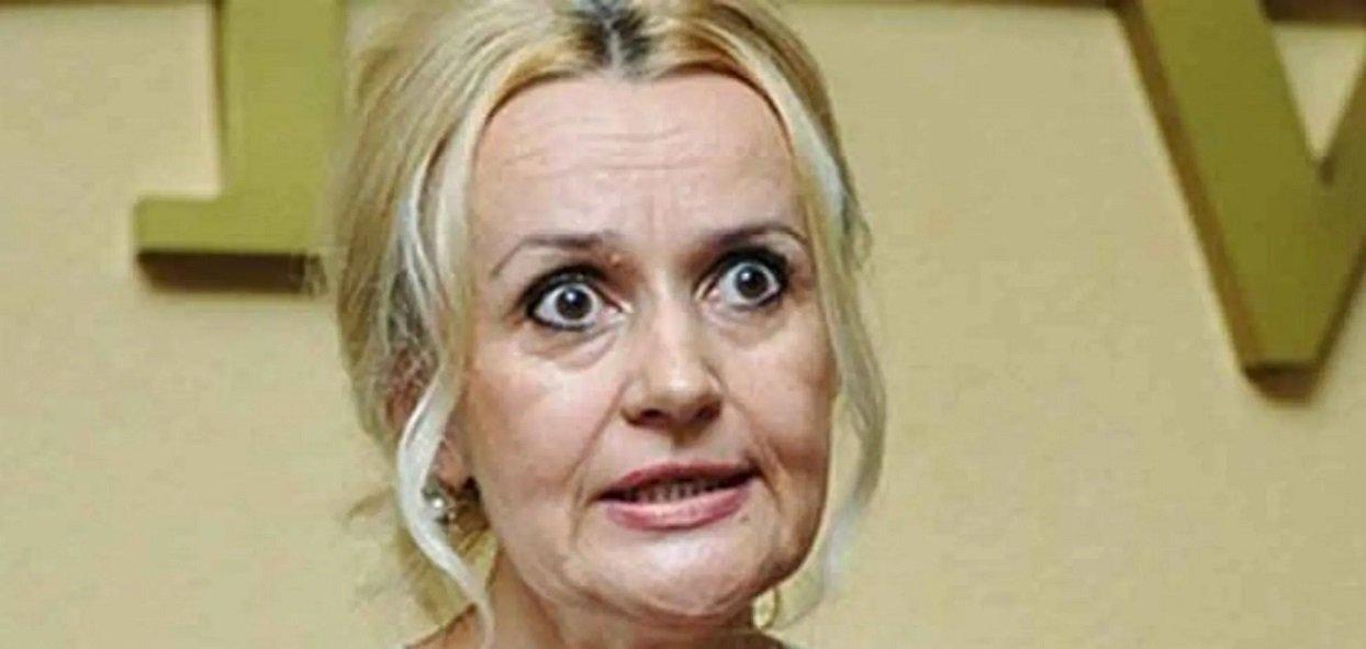 Ірина Фаріон заплатила штраф за спробу проїхати в громадському транспорті Львова безкоштовно