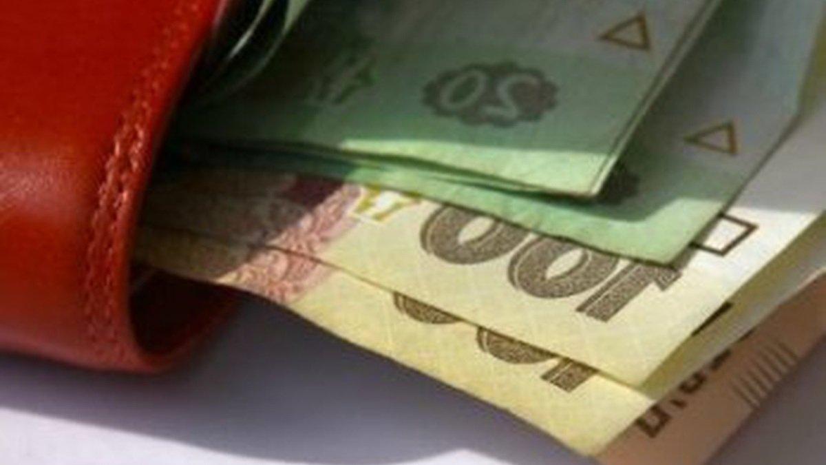 В Україні перенесли підвищення мінімальної зарплати: коли і на скільки збільшаться виплати