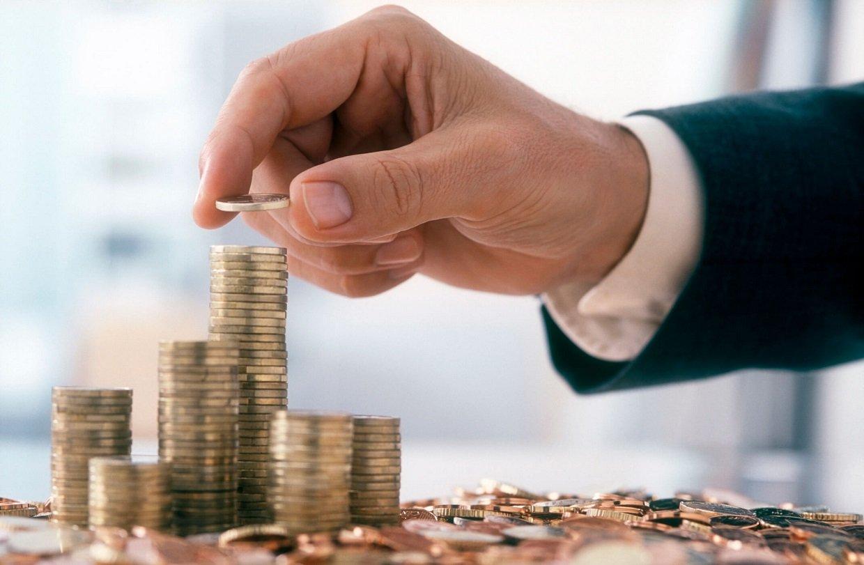 Кабмин одобрил выдачу беспроцентных кредитов украинцам на открытие бизнеса
