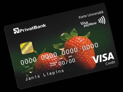 ПриватБанк отменяет начисление процентов на остаток средств по кредитным картам - today.ua
