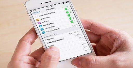 Як відключити рекламу в смартфоні: ТОП-3 способи