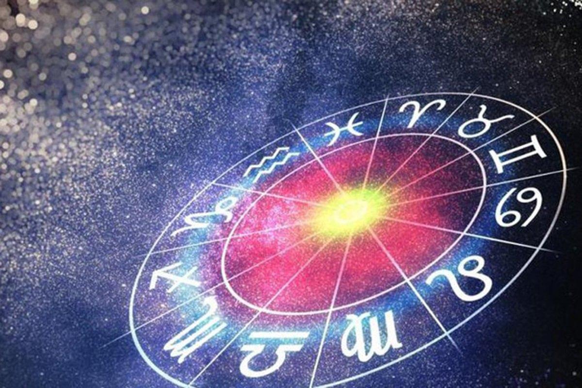 Гороскоп для всіх знаків Зодіаку на 7 квітня: Павло Глоба радить не починати ніяких нових справ