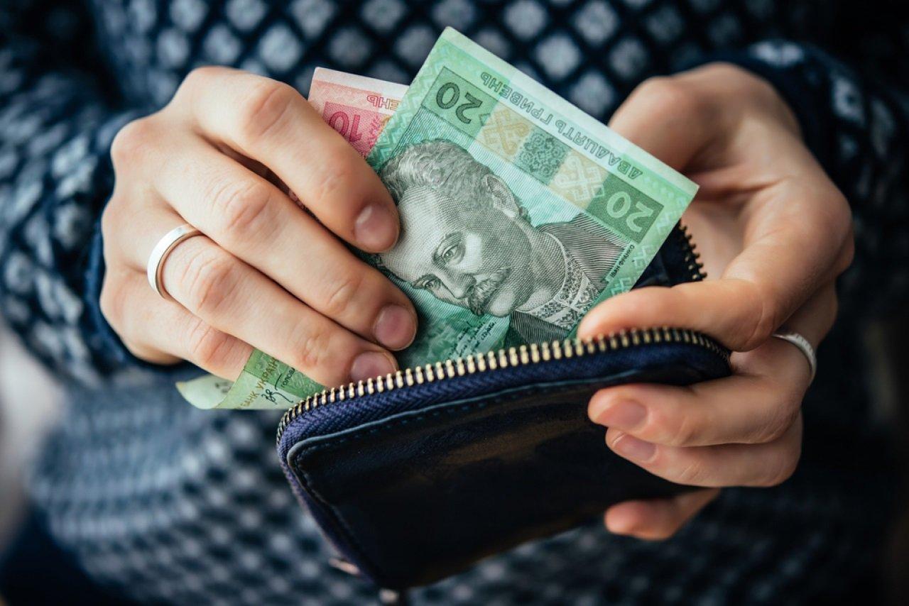 В Украине увеличился размер субсидий на оплату услуг ЖКХ