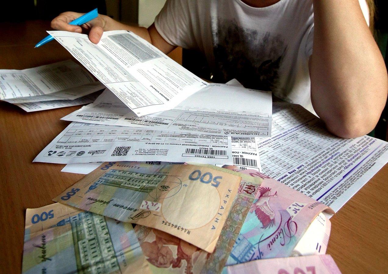 Часть украинцев лишат субсидий: в Минсоцполитики ввели новые правила