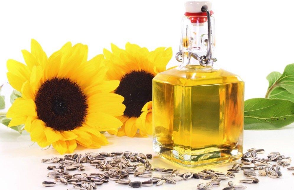 Головним винуватцем підвищення цін на соняшникову олію в Україні назвали Китай
