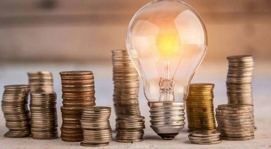 Підвищення тарифів на електроенергію в Україні перенесли