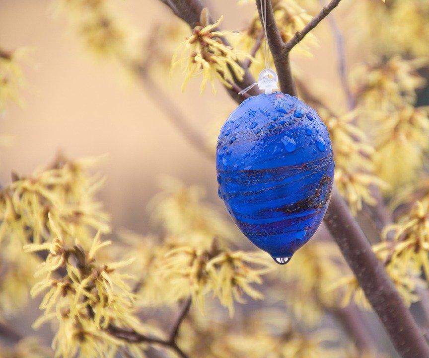 Прогноз погоди на Великдень: синоптики попередили про чергову хвилю весняного похолодання