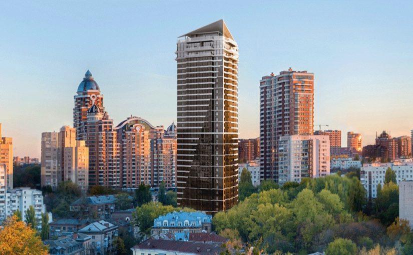 В Киеве вырастут цены на квартиры: стала известна стоимость квадратного метра в мае