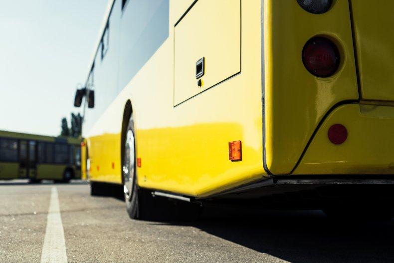Киевлянам назвали реальную себестоимость проезда в столичных маршрутках