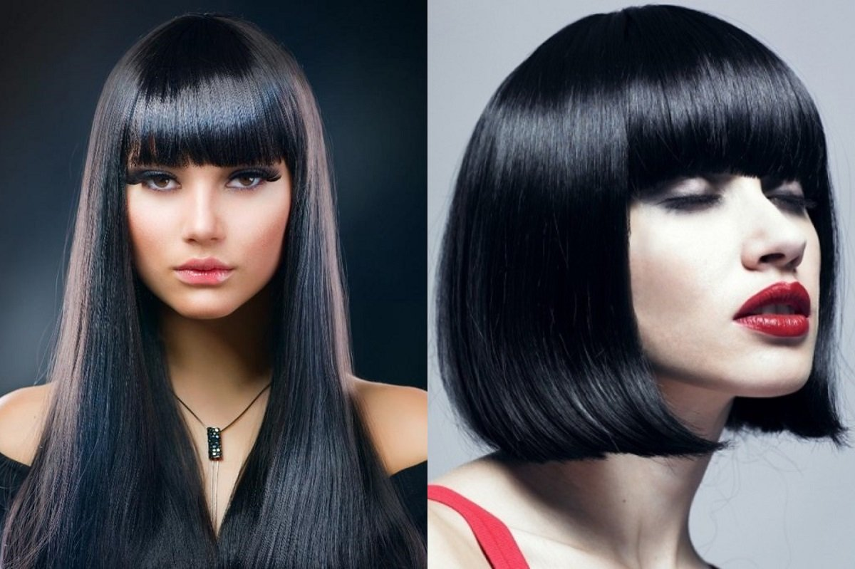 Названо наймодніші відтінки волосся в сезоні весна-літо 2021