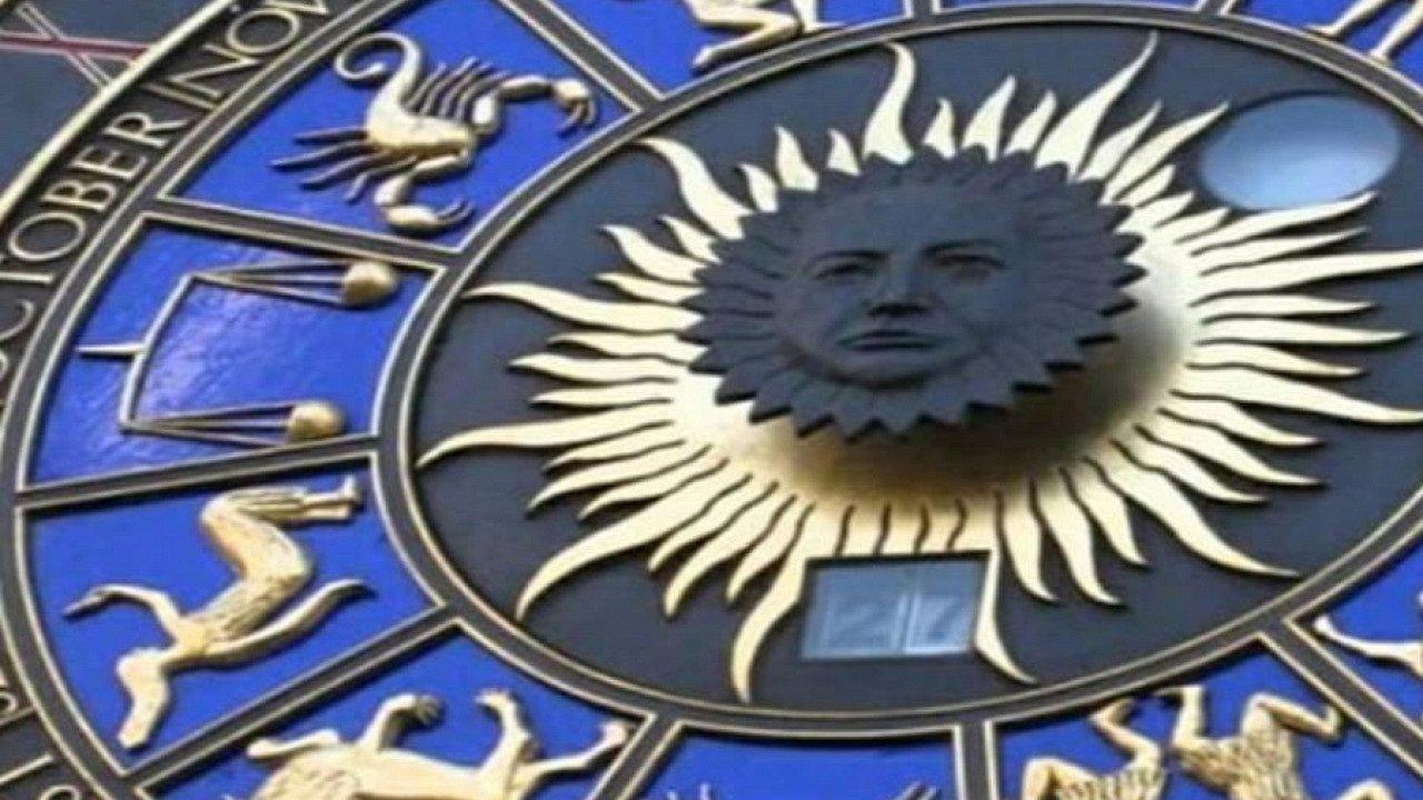 Гороскоп для всіх знаків Зодіаку на 15 квітня: Павло Глоба вважає день вдалим для реалізації цілей