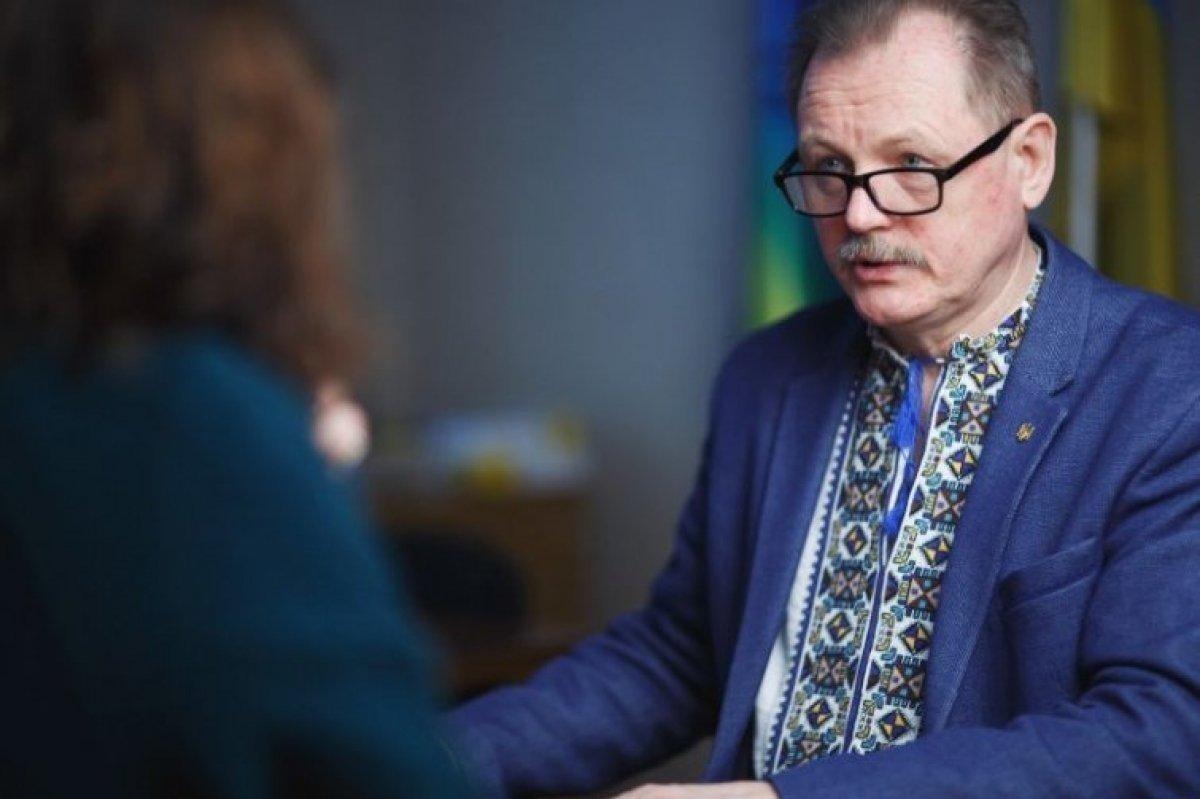 В Україні можуть продовжити навчальний рік через пандемію коронавіруса
