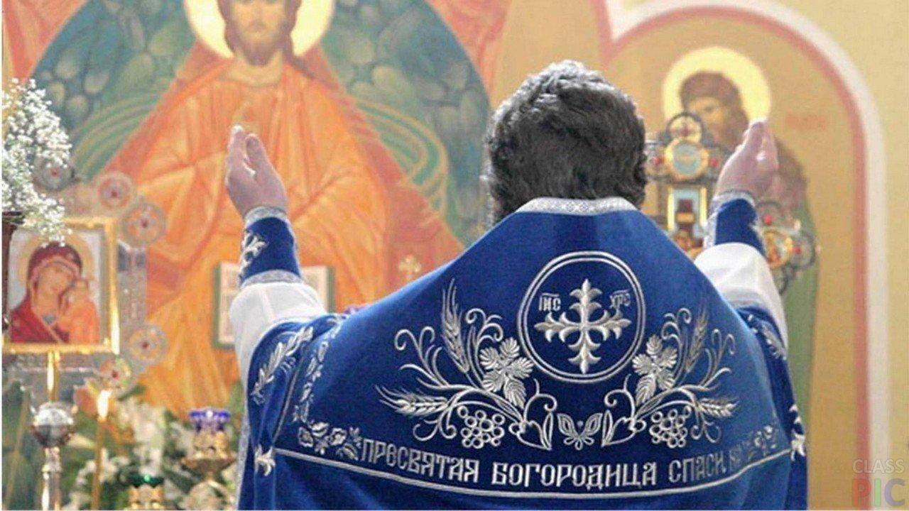 Благовіщення Пресвятої Богородиці 2021: дата святкування і найважливіші традиції