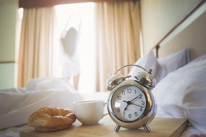 Вчені розповіли, як схуднути під час сну