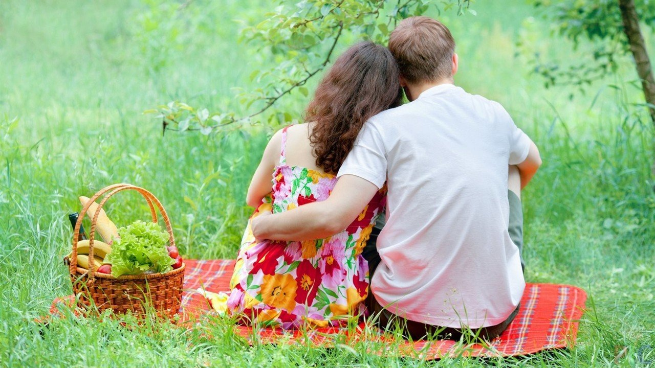 П'ять знаків Зодіаку, які закохуються один раз і на все життя