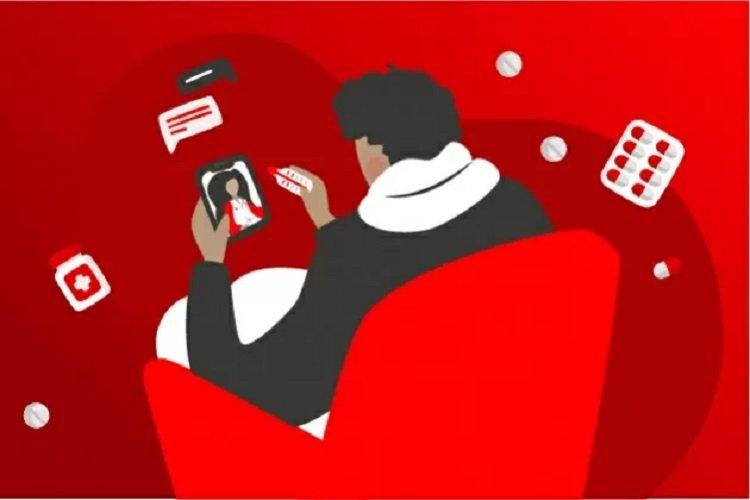 Полезно для тысяч людей: Vodafone запустил новую уникальную услугу