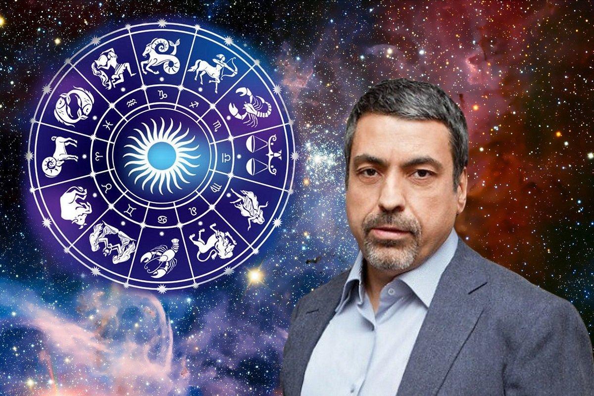 Гороскоп для всех знаков Зодиака на 21 апреля 2021: Павел Глоба советует контролировать эмоции