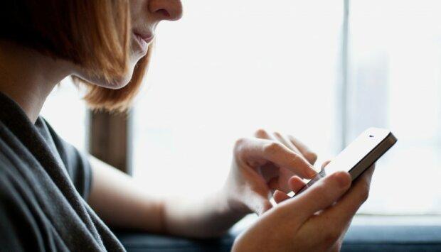Киевстар и Vodafone рассказали, как бесплатно обменять старые смартфоны на новые