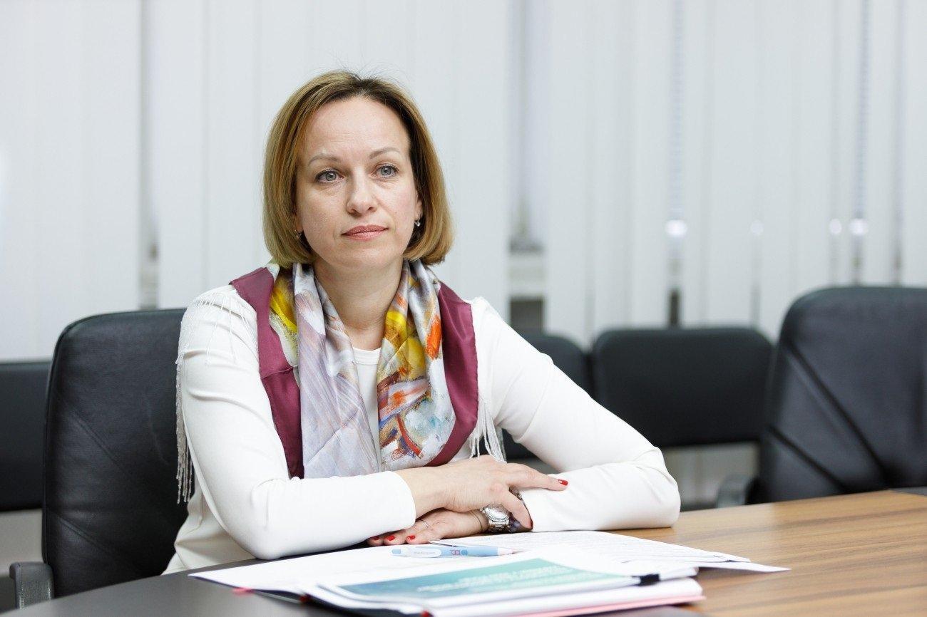 Некоторым гражданам Украины зачислят периоды локдауна в страховой стаж