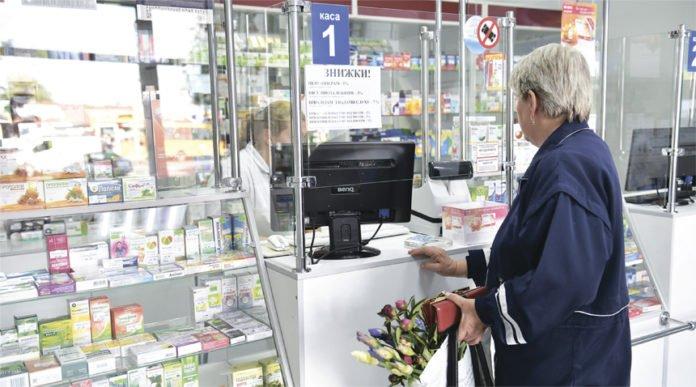 В Україні рекордно подорожчали вітчизняні ліки