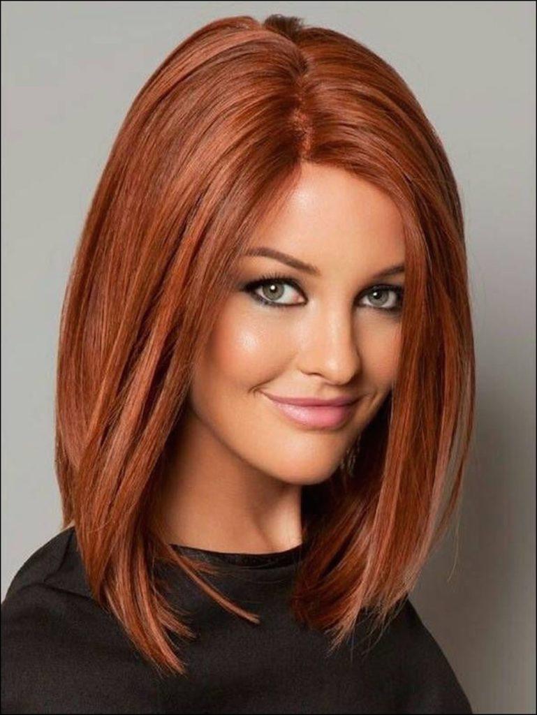 Названа наймодніша стрижка на літо для всіх типів волосся