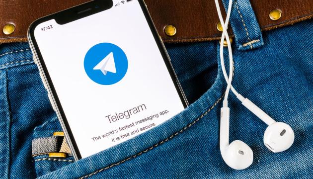 В Telegram появятся новые полезные функции для Android-пользователей