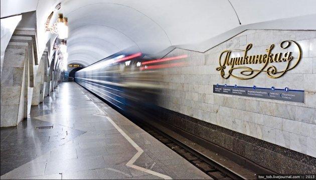 """У Харкові відмовилися дотримуватись у міському транспорті обмежень """"червоної зони"""""""