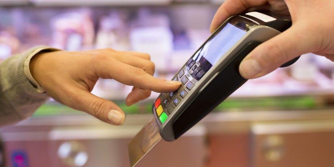 ПриватБанк та Ощадбанк підозрюють у монопольній змові